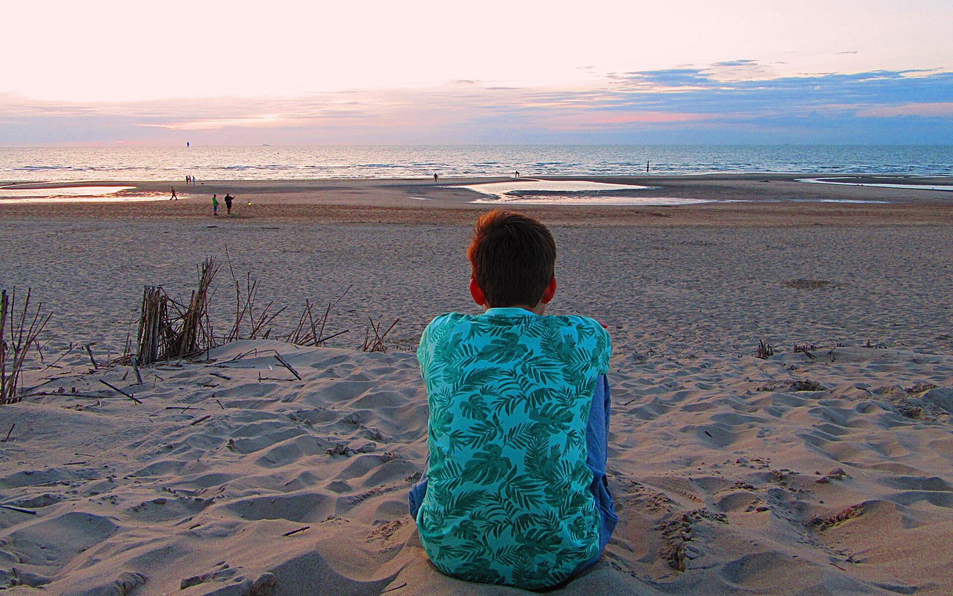 Warum stille Menschen oft missverstanden werden