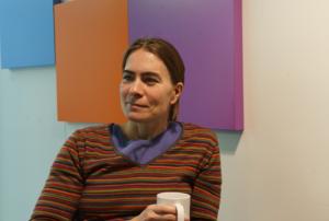 Susanne Schild
