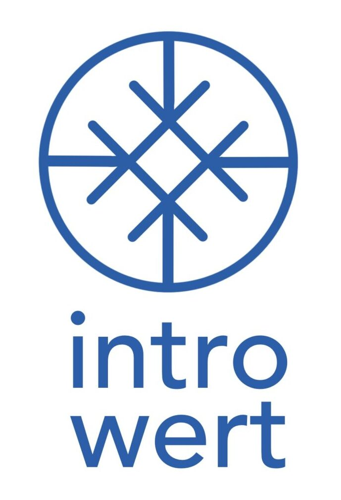 Introwert