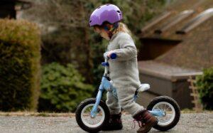 Read more about the article Wenn Kinder sich selbst im Weg stehen