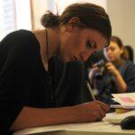 Was haben Chefinnen und introvertierte Menschen gemeinsam?