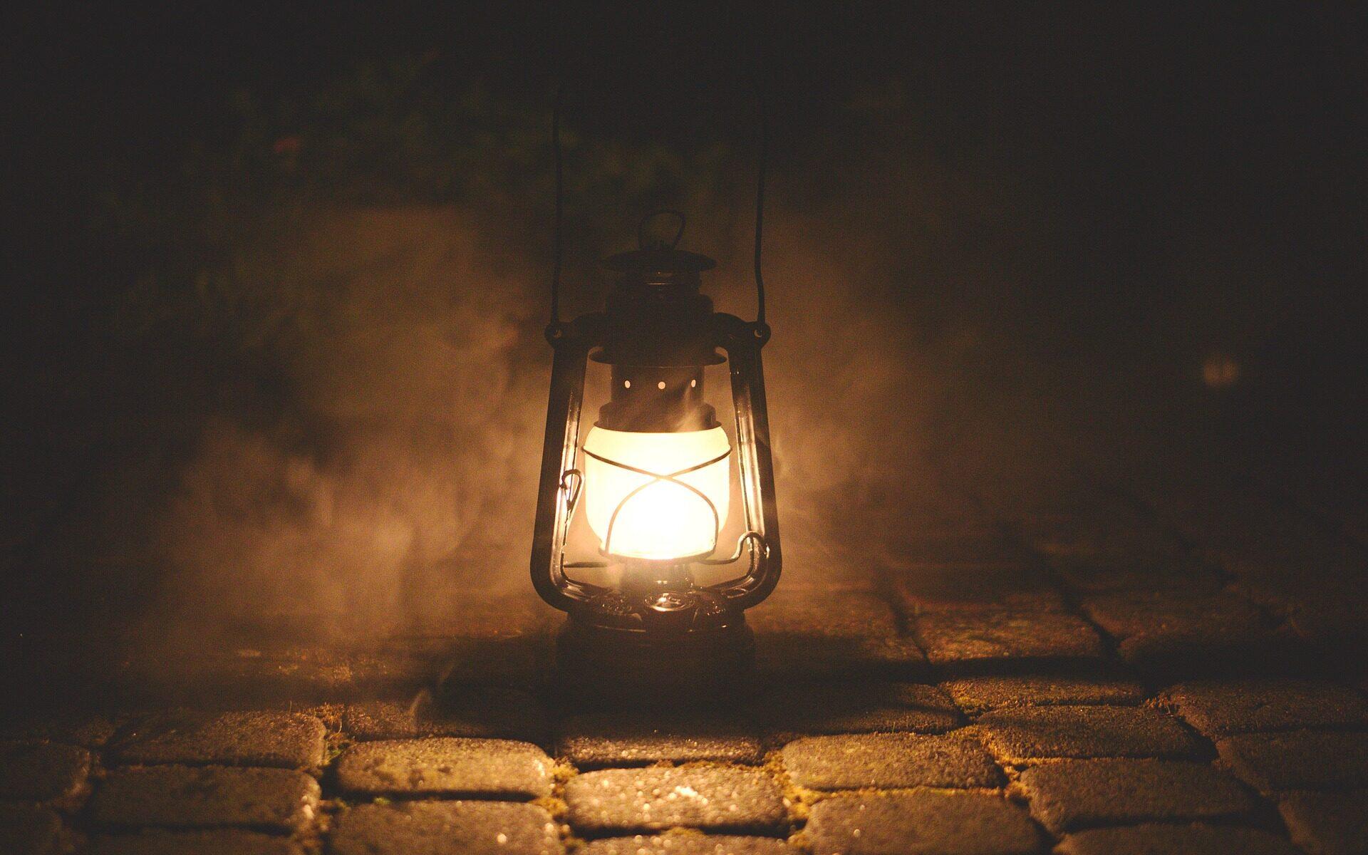 Gaslighting in der Erziehung