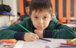 Read more about the article Was Schulen von Unternehmen lernen können